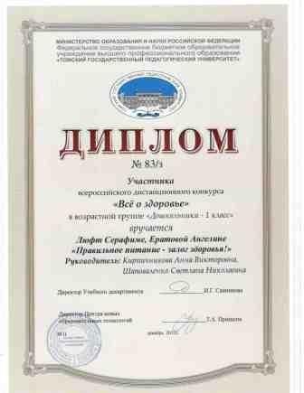 p20_kopiyakirpich-vashapov-ko