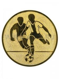 1-emblema-futbol